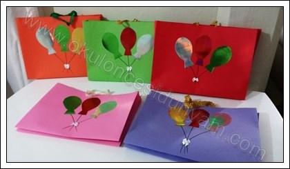 okul-öncesi-dünyam-kartondan-çanta-yapımı