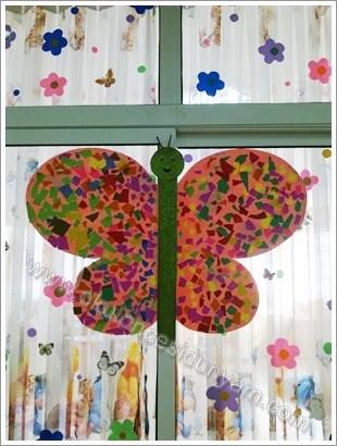 okul-öncesi-kelebek-kapı-süsü-örnekleri