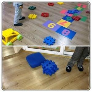 okul-öncesi-dünyam-renk-kavramı-oyun-örnekleri