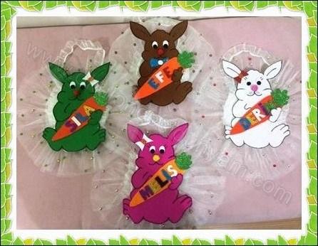 okul-öncesi-dünyam-karne-hediyesi-süslemeleri