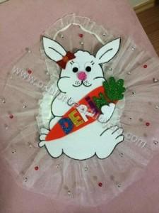 okul-öncesi-dünyam-tavşan-gelişim-raporu-süsleme