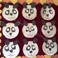 okul-öncesi-panda-örnekleri