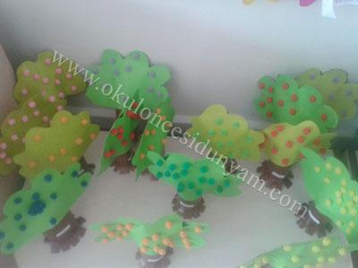 okul-öncesi-dünyam-ağaç-etkinlik-örnekleri
