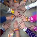 okul-öncesi-dünyam-bileklik-etkinliği