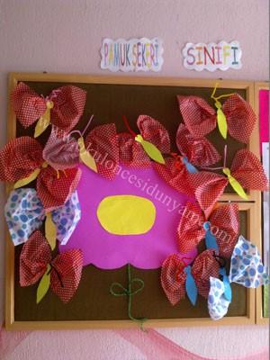okul-öncesi-kelebek-etkinlik-örnekleri