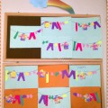 okul-öncesi-mevsim-etkinlik-örnekleri