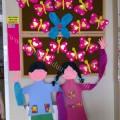 okul-öncesi-dünyam-kelebek-etkinlik-örnekleri