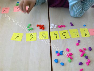 okul-öncesi-sayı-çalışma-örnekleri