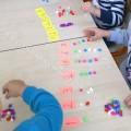 okul-öncesi-sayı-çalışmaları