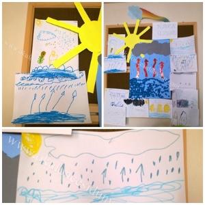 okul-öncesi-dünyam-yağmurun-oluşumu