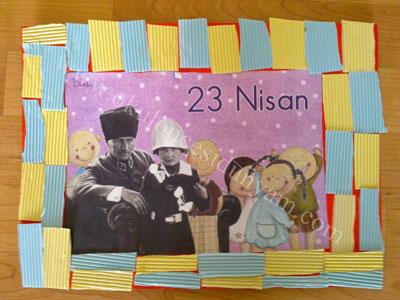 okul-öncesi-dünyam-23-nisan-etkinlik-örnekleri