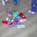 okul-öncesi-dünyam-ayakkabını-bul-oyun-etkinliği