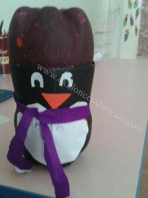 okul-öncesi-dünyam-penguen-etkinlikleri