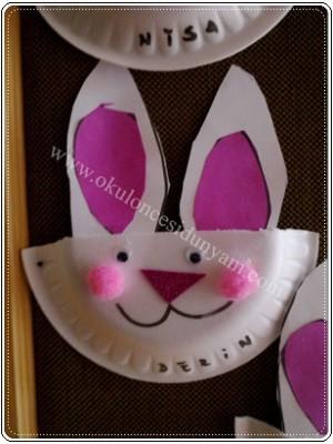 okul-öncesi-dünyam-tabaktan-tavşan