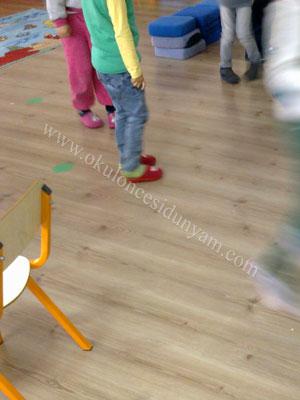 okul-öncesi-dünyam-oyun-etkinliği