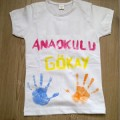 okul-öncesi-dünyam-tişört-baskısı-etkinlik-örneği