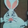 okul-öncesi-tavşan-etkinlik-örnekleri