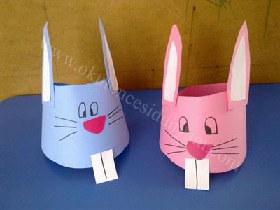 okul-öncesi-tavşan-şapkası-örnekleri