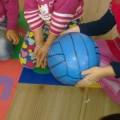 okul-öncesi-oyun-etkinlikleri