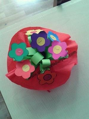 okul öncesi öğretmenler günü çiçek örnekleriokul öncesi öğretmenler günü çiçek örnekleri