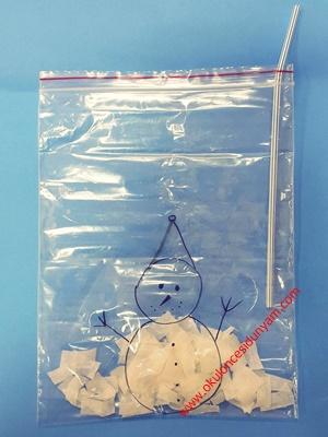 okul öncesi grapon kağıdı etkinlikleri