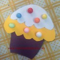 okul öncesi kek etkinlik örnekleri