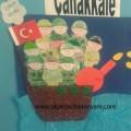okul öncesi 18 mart etkinlik örnekleri