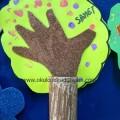 okul öncesi artık materyal etkinlik örnekleri
