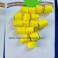 okul öncesi üzüm sanat etkinliği