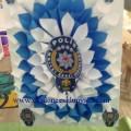 okul öncesi polis etkinlik örnekleri