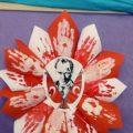 okul öncesi Atatürk etkinlik örnekleri
