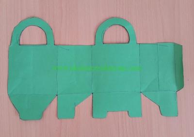 okul öncesi karne hediyesi örnekleri